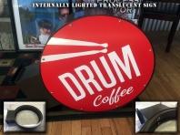 drum coffee8