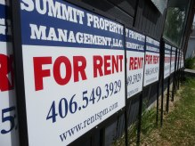 Summit Real Estate